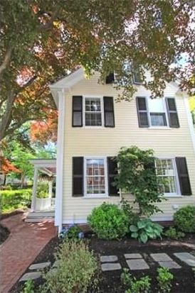 40 Middle St, Newburyport, MA 01950