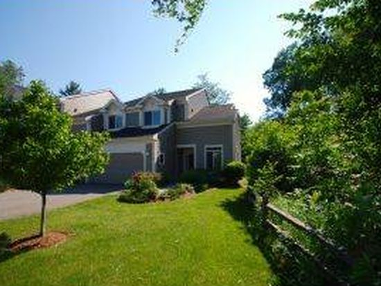 66 Chickadee Cir UNIT 66, South Burlington, VT 05403