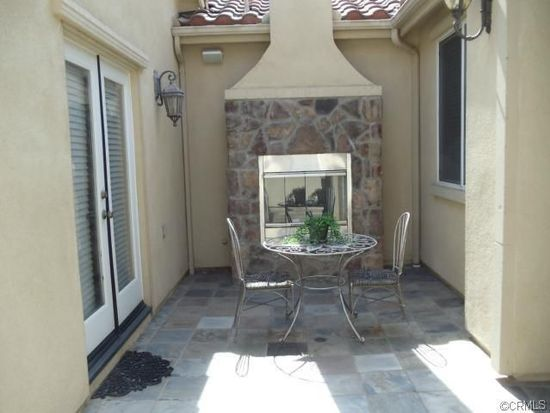 3417 W Elizabeth Ave, San Bernardino, CA 92407