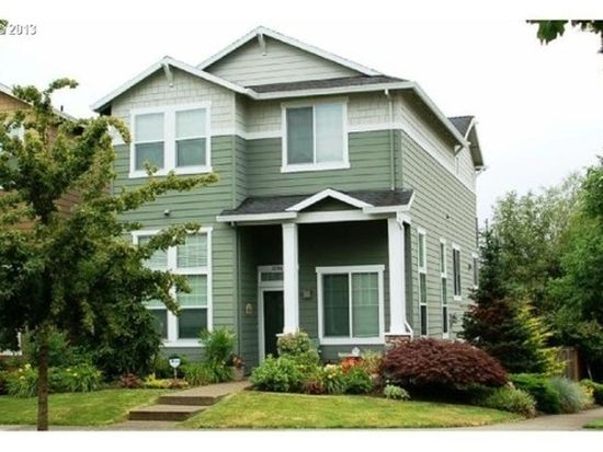 3206 Wild Rose Loop, West Linn, OR 97068