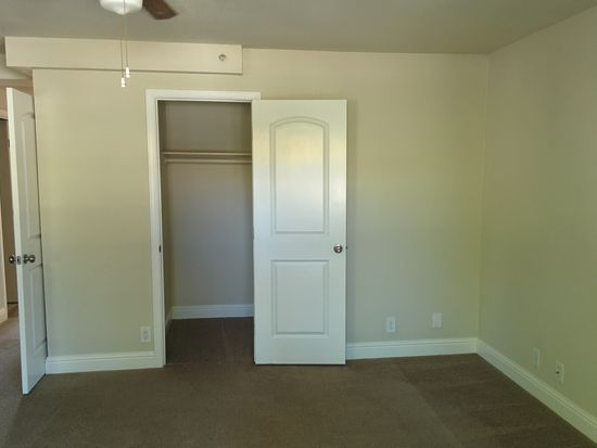 403 Junction Ave APT 202, Livermore, CA 94551
