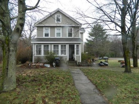 310 Middlesex Ave, Wilmington, MA 01887