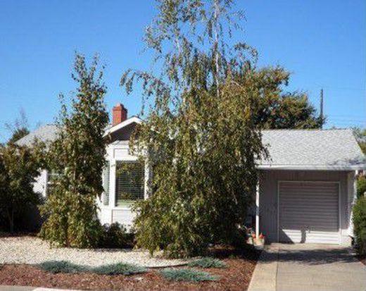 4700 Custis Ave, Sacramento, CA 95822