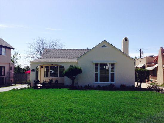 1774 Vistillas Rd, Altadena, CA 91001