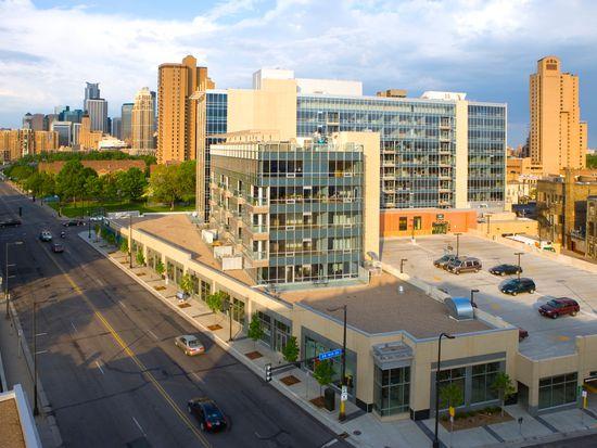 45 University Ave SE UNIT 416, Minneapolis, MN 55414