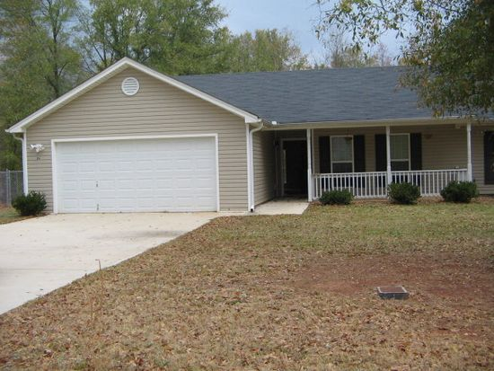 186 Old Forge Way, Milledgeville, GA 31061