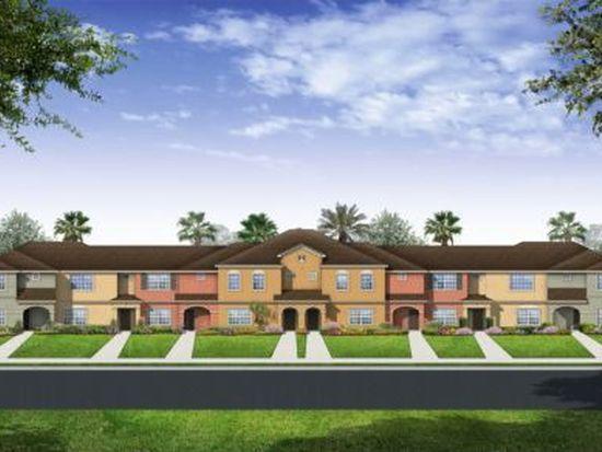 8980 Cuban Palm Rd, Kissimmee, FL 34747