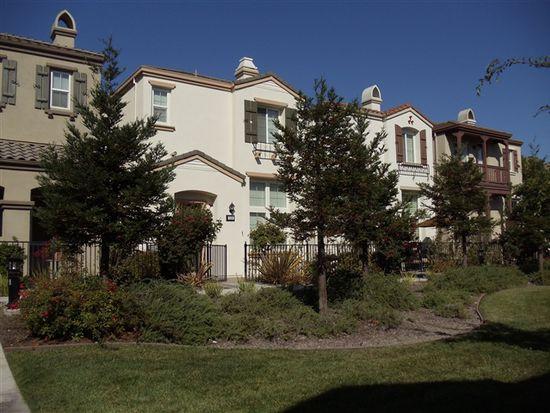 3169 Tuscolana Way, San Jose, CA 95125