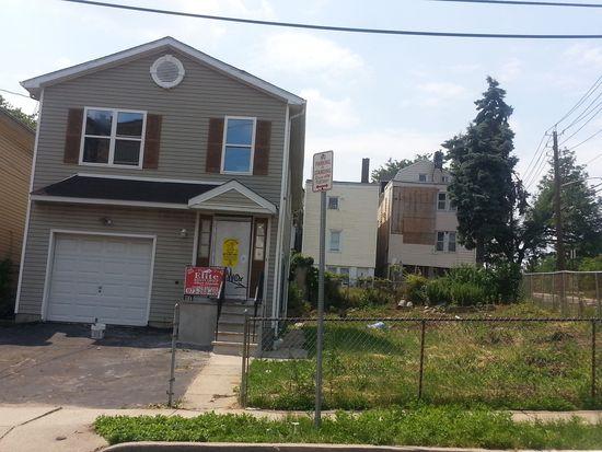 371 Hillside Ave, Newark, NJ 07112