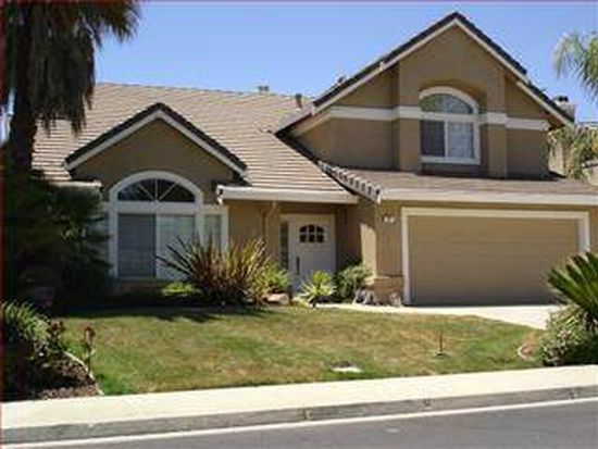 32 Mosswood Ct, Livermore, CA 94551