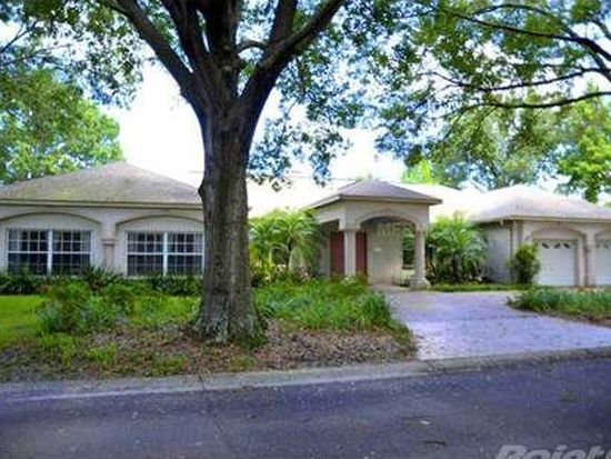 10104 Lake Cove Ln, Tampa, FL 33618