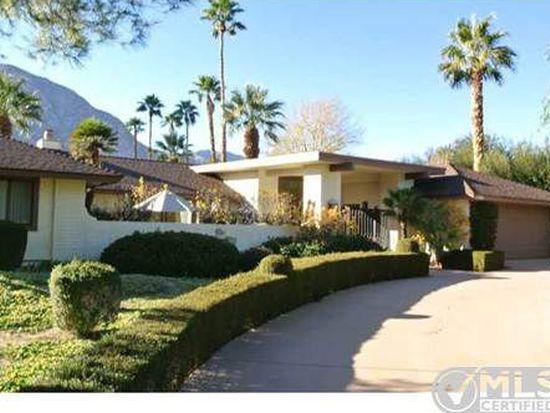 1524 De Anza Dr, Borrego Springs, CA 92004