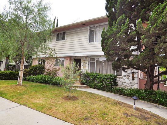 5270 E Anaheim Rd APT 5, Long Beach, CA 90815