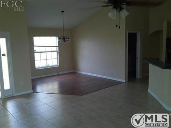 3215 16th St SW, Lehigh Acres, FL 33976