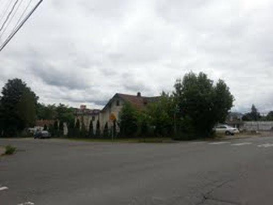 10404 15th Ave SW, Seattle, WA 98146