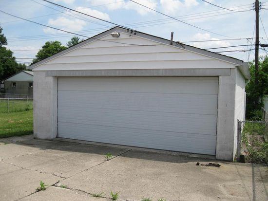 275 Calahan Rd, Columbus, OH 43207