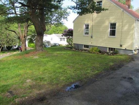 15 Intervale Rd, Salem, MA 01970