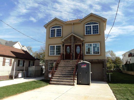982 Olympia Blvd, Staten Island, NY 10306