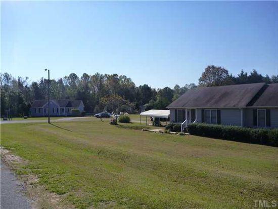 2000 Benttree Dr, Clayton, NC 27520