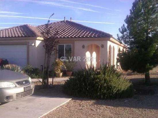 2245 N Christy Ln, Las Vegas, NV 89156