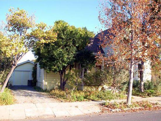 2058 7th St, Livermore, CA 94550