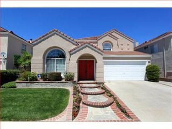 1647 Wyndham Dr, San Jose, CA 95124