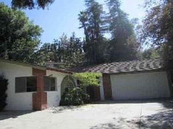 22433 Cass Ave, Woodland Hills, CA 91364