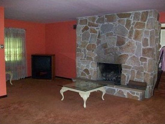 1119 Butler Rd, Springdale, PA 15144