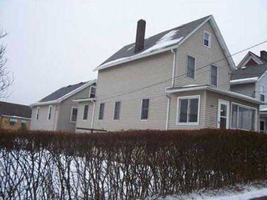 300 Main St, Lyndora, PA 16045
