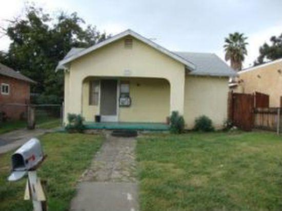 1678 N J St, San Bernardino, CA 92411