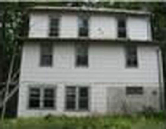 494 Enterline Rd, Watsontown, PA 17777