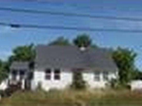 110 Indigo Hill Rd, Somersworth, NH 03878