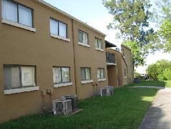 7411 SW 152nd Ave # 6-106, Miami, FL 33193