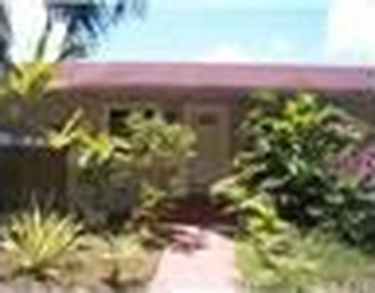 5230 SW 6th St, Coral Gables, FL 33134