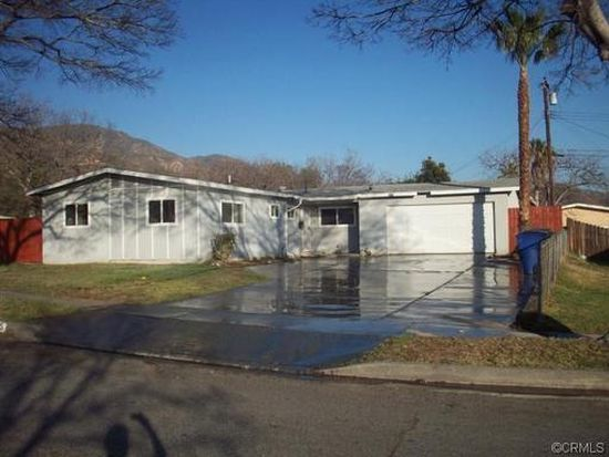 5295 Carlton St, San Bernardino, CA 92407