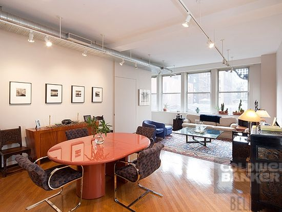 35 E 12th St APT 6C, New York, NY 10003