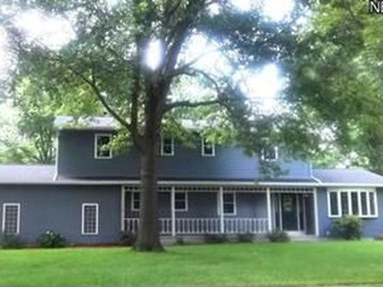 418 Winding Way, Wadsworth, OH 44281