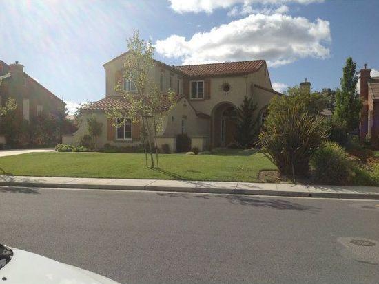 161 Coriander Ave, Morgan Hill, CA 95037