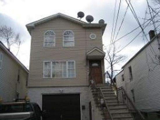 1012 Laura St, Elizabeth, NJ 07201