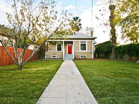 343 W 8th St, San Bernardino, CA 92401