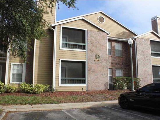 4367 Thornbriar Ln APT 104, Orlando, FL 32822