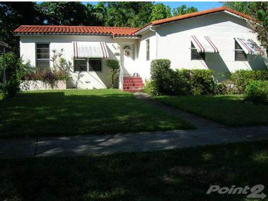 8441 SW 30th St, Miami, FL 33155
