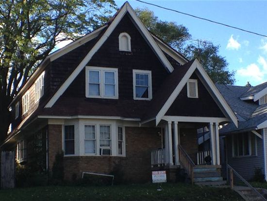 1737 Horton Ave SE, Grand Rapids, MI 49507