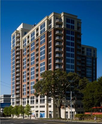 1820 Peachtree St NW UNIT 1503, Atlanta, GA 30309