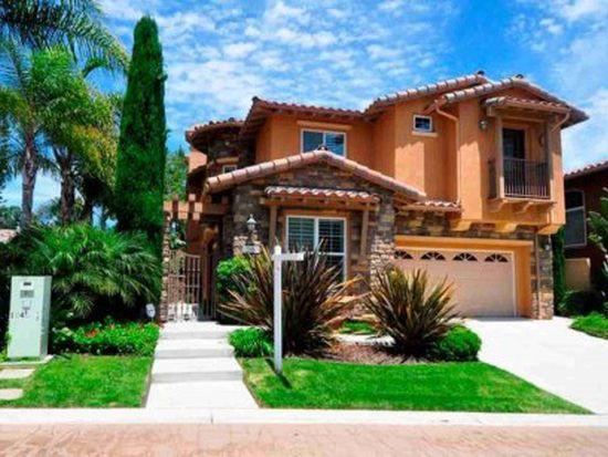 12469 Carmel Park Dr, San Diego, CA 92130
