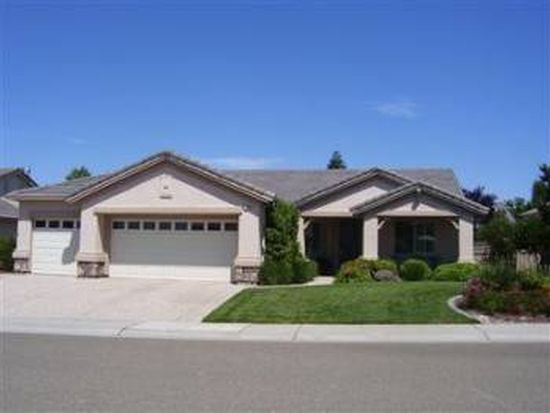 1850 Mary Rose Ln, Lincoln, CA 95648