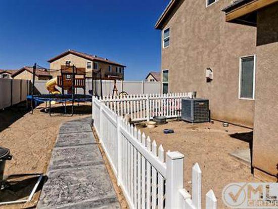 13242 Luna Rd, Victorville, CA 92392