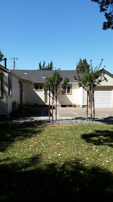 475 Cherry Ave, Sonoma, CA 95476