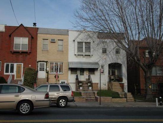 1139 75th St, Brooklyn, NY 11228