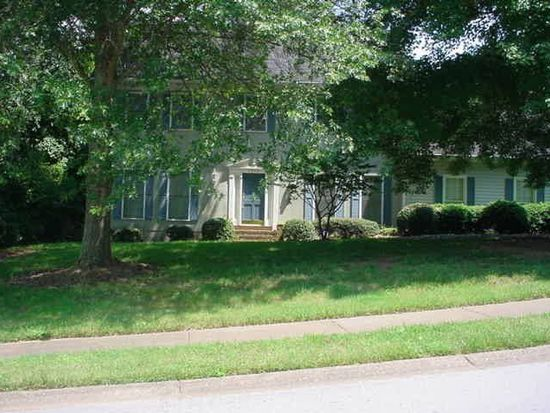 1516 Enota Ave NE, Gainesville, GA 30501
